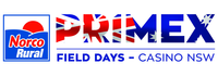 Primex Field Days logo